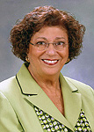 Queens County Clerk