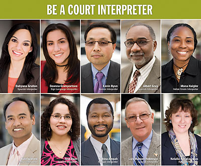 Meet Court Interpreters | NYCOURTS.GOV