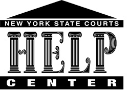 NYS Court Help Center