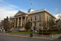 Greene County Courts - 3JD | NYCOURTS GOV