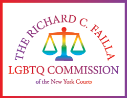 LGBTQ Commission