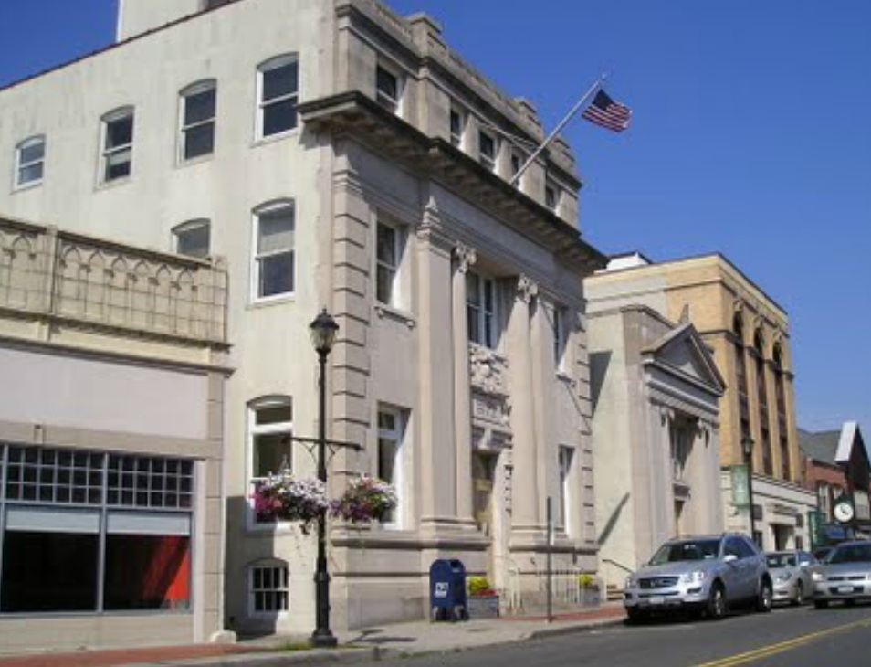 Nassau County Supreme Court