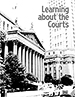 Learn about our Court Tours Activity Book - Black and White version