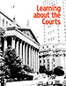 Learn about our Court Tours Activity Book - Color version