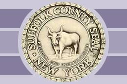 Suffolk County E-Filing