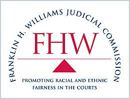 Franklin H. Williams Judicial Commission