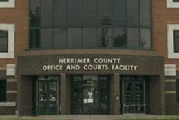 5th JD - Herkimer County