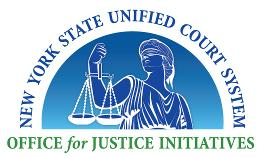 Office for Justice Initiatives